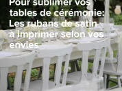 les-etiquettes-de-juliette-ceremonie (2).mp4