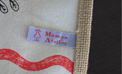 Promo Fête des mères : 10% de réduction sur toute la boutique !