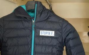 Ecusson personnalisé : le marquage des blouses et vêtements de travail